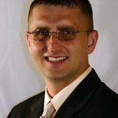 Aaron Fox, e-PRO (Century 21 Looking Glass)