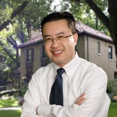 Jack Chang, Broker - Coldwell Banker Bain (Coldwell Banker Bain )