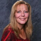 Audra Koscelansky, A Tradition of Trust and Personal Attention (REeBrokers Inc.)