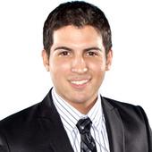 Chris Montalvo (Chris Montalvo (Mirabal Montalvo & associates))