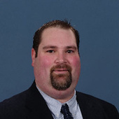 Jason Burkins, Real Estate Consultant (BKaye Realty)