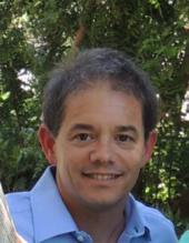 Dean Carver (United Brokers Group/Carver Home Team)