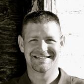Brandon Hutchings (SGI Mortgage)