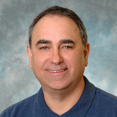 Rod Herman (Coldwell Banker Solano Pacific)