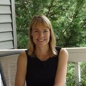 Jennifer Allan (Jennifer Allan, Inc.)