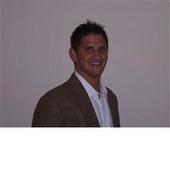 Rick Hamilton (Appraisals 1st Property Solutions, Inc)