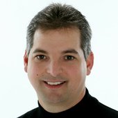 Martin Rodriguez, Senior Loan Consultant (Pacific Funding)