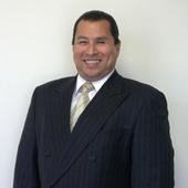 Victor Zuniga (Berkshire Hathaway Home Services California Properties)