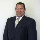 Victor Zuniga (Berkshire Hathaway Home Services California Properties)