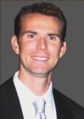 Brent Laugesen (Coastal Properties Group Christies International Real Estate)