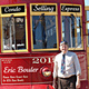 Eric Bouler, Listening to your Needs ( Gardner Realtors, Licensed in La.)