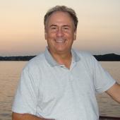 Chuck Capan, REALTOR  Licensed In IL. - Moline Homes Quad Citie (REMAX River Cities)