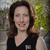 Raschel A. Kloos (Realty Executives & San Diego Financial)