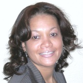 Keena Frye, CPDE (GoHomeConnect.com Realty)