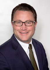 Keith Balentine (William Pitt Sotheby's International Realty)