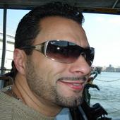 Mohammed Sider
