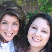 Michelle & Gina (Realty One Group)