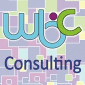 Wes Beckwith (WB Consulting)