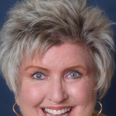 Jean Powers, CRS,e-PRO,HAFA,SFR Broker, Northern California (Kane & Associates call 510.908.9002)