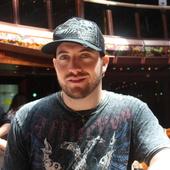 Branden H (LeadJive.com)