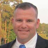 Brett Lance (Dunes Marketing Group)