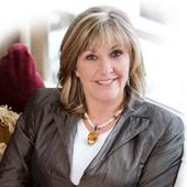 Susan Keevil (RE/MAX Select Properties)