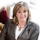 Susan Keevil (RE/MAX Select Properties)