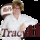 Tracy s logo