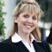 Suzanne Bruner (Southland Properties)