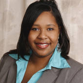 Nakia  J. Dunlap, Residential Premier Real Estate, Broker