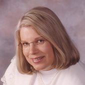 April Hayden-Munson, Brookfield Wisconsin Real Estate