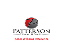 Raymond Patterson, President - Patterson Team Homes (The Patterson Team @ Keller Williams Excellence)