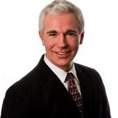 Chris Deutsch, Minneapolis Real Estate Agent | Chris Deutsch (Exit Realty Metro | Minneapolis Real Estate)