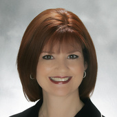 Debbie Penny (Legacy Real Estate Group)