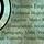 Wordpress dev ar cropped 52 percent
