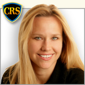 Tanya Kulaga, REALTOR  CRS, ABR, GRI (Realty Executives, Hedges Real Estate)