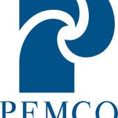 Kristin Nakama (PEMCO Ltd.)