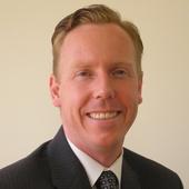 Jack Vollenberg (NJ Real Estate associates LLC)