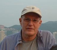 Phillip Shaw (Cachet Realty, Inc.)