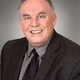 Joe Kenny, Better Than Your Average Joe (Realty Executive Midwest): Real Estate Sales Representative in Darien, IL