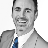 Brad Yzermans, Temecula-Murrieta-Menifee FHA/VA Mortgage Lender (First Time Home Buyer & Down Payment Assistance Specialist in So Cal.)