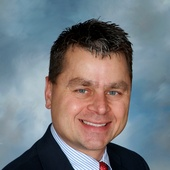 Russell Benson (Berkshire-Hathaway HomeServices/Anderson Properties)