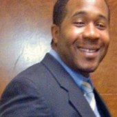 Johnel  Franks, REAL ESTATE CONSULTANT / LICENSED SALES AGENT (Plaza Island Properties)