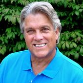 Peter C. Fyler (SplitRock Real Estate, LLC - Exclusive Buyer Agents)