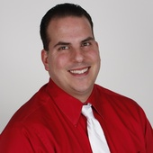 John Ziemba, Professional Service for Professional Cleints (Keller Williams Team Realty)