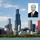 Chicagoskyline12345