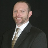 Christopher E. Lattimer (Keller Williams Front Range Properties)