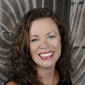 Nancy Little Lewis (EXIT Realty Leaders)
