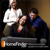 HomeFinder.com Real Estate (HomeFinder.com)