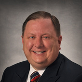 Jeff Kester (RE/MAX House of Brokers)